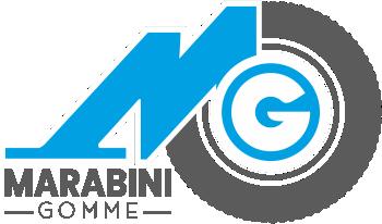 Marabini Gomme_logo