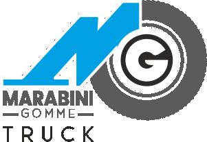 Marabini Gomme_TRUCK
