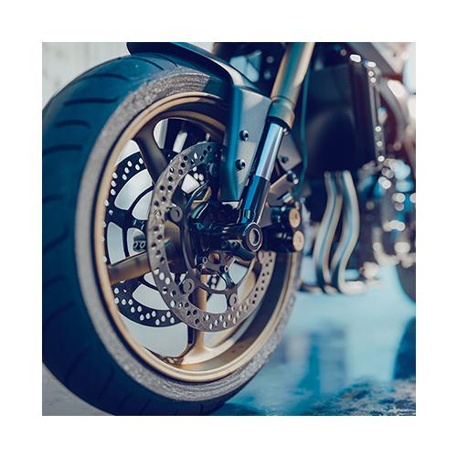 marabini-pneumatici-moto