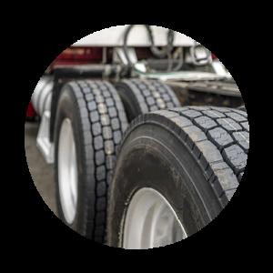 marabini-truck-pneumatici-trasformazione